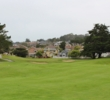 Half Moon Bay Golf Links - Old Course - 8th