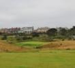 Ocean Course at Half Moon Bay Golf Links - hole 3