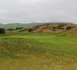 Ocean Course at Half Moon Bay Golf Links - hole 6