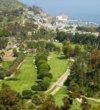 Catalina Island Golf Course