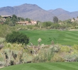 Boulders Resort - South golf course