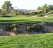 Boulders Resort - South golf course - greens