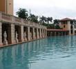 The Biltmore Hotel - pool