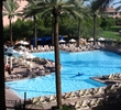 Fairmont Scottsdale Princesss - Pool