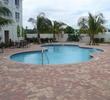 Hilton Garden Inn at PGA Village - pool
