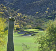 The Gallery - Tucson Golf Course