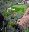 Ventana Canyon - Tom Fazio Golf Course