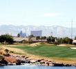 Stallion Mountain - Las Vegas