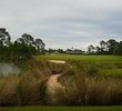 Wanamaker - Toughest Course in FL