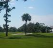 Squire at PGA National Resort - No. 17