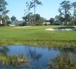 Squire at PGA National resort - Par 3