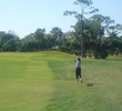 Squire at PGA National resort -  Woman