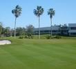 Haig at PGA National resort - No. 5