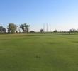 Cypress Golf Course - No.1
