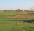 Cypress Golf Course - Greens
