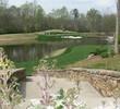 Bear's Best Golf Course - Jack Nicklaus Design