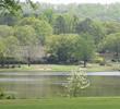 Callaway Gardens - Lake View GC