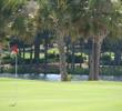 Regatta Bay Golf and Country Club