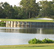 Regatta Bay golf course