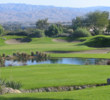 Mission Hills Resort's Gary Player Signature Course - hole 5