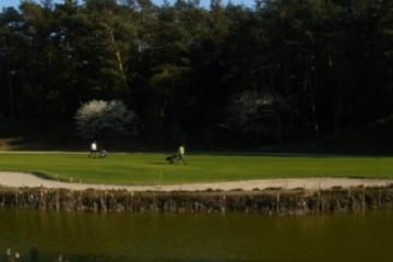 "One GolfEurope.com reader praises Amsterdam's Waterlandse as a ""hidden gem."""
