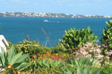 Bermuda - Riddell's Bay