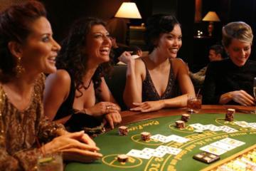 Http Www Pokeratlas Com Poker Room Hard Rock Tampa