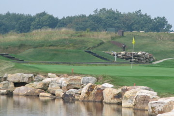 Where To Play Golf In Pennsylvania 39 S Laurel Highlands