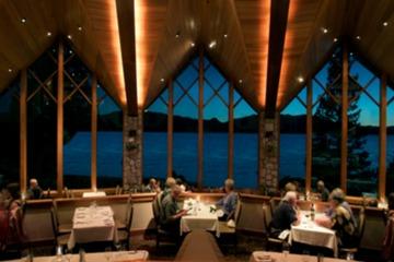 Stateline Nv Restaurants Best Restaurants Near Me