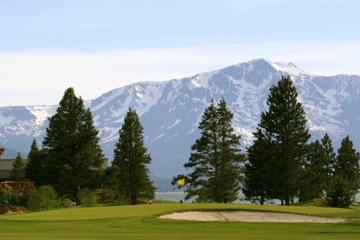 Reno tahoe golf celebrity classic