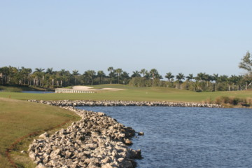 Rookery Golf Course Marco Island Reviews