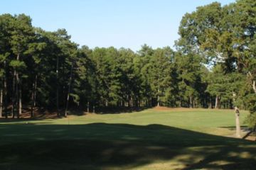 Mystery Valley Golf Club It S Getting Better With Age