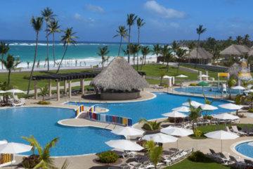 hard rock hotel casino punta cana - Punta Cana Resorts Hard Rock Hotel