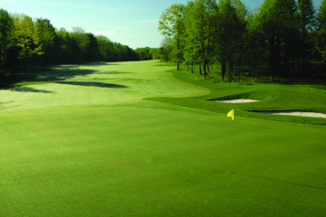 Review Dragon S Fire Golf Club In Ontario Is Hot To The Touch Ontario Golf