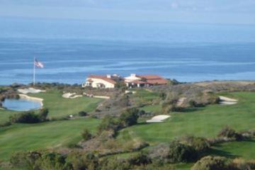 Course Review Ocean Trails In Rancho Palos Verdes California Golf