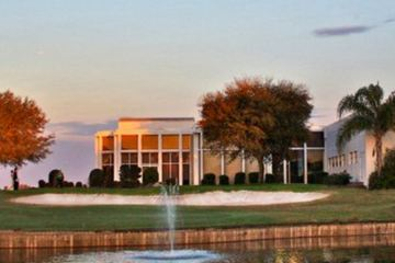 Billy Casper Golf to direct the rebirth of the Country Club