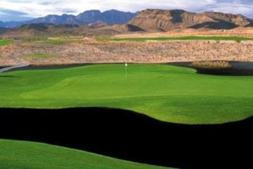 Golf Course Review Jack Nicklaus Greatest Designs Shine