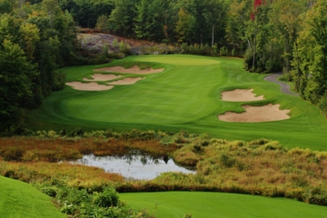 how to become a golf instructor in canada