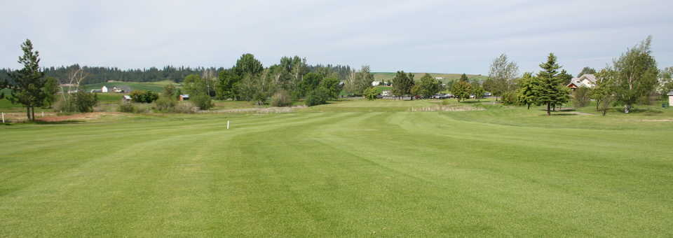 Fairways at West Terrace