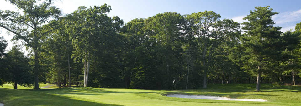 Seaview - The Pines: #16