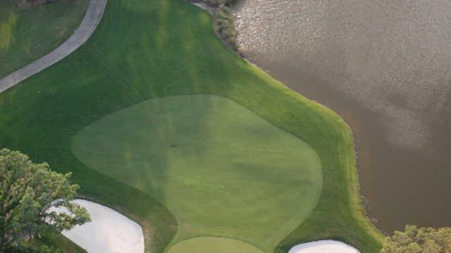 Celebration Golf Club - Public