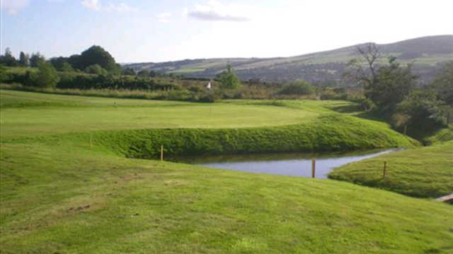 Vale of Leven Golf Club