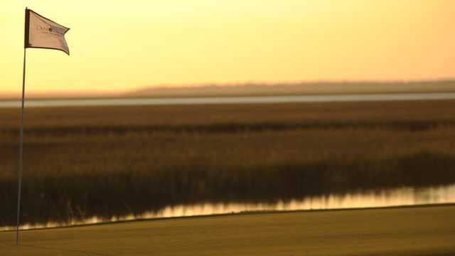 Oak Marsh at Amelia Island Plantation - Resort