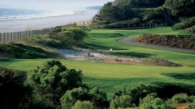 Ocean Links at Amelia Island Plantation - Resort