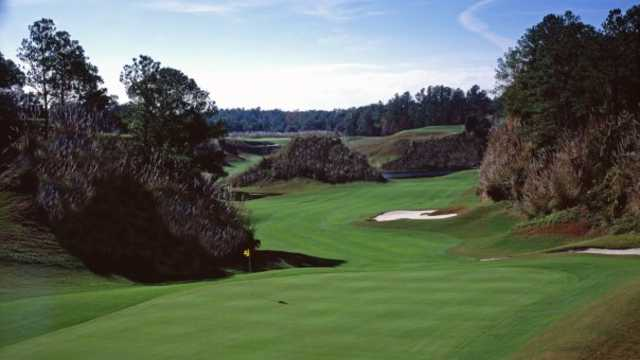 Brooksville Country Club