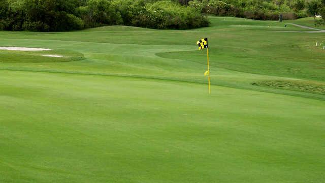 EastWood Golf Course - Public