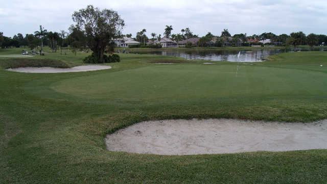 Grand/Royal at Grand Palms Golf & Country Club - Resort