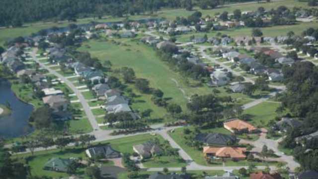Country Club of Sebring - Semi-Private