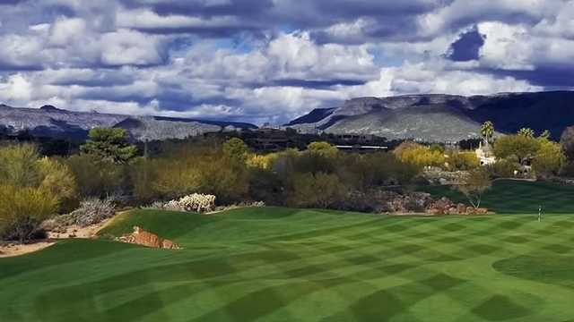 North at Boulders Golf Club & Resort - Resort
