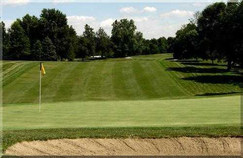 Lawsuit: Give Hillcrest back to SCSU | News | thetandd.com  |Hillcrest Golf Club